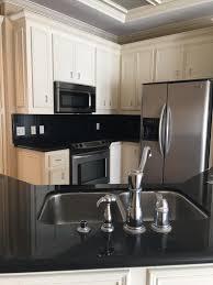 Cabinets Mcallen Tx 401 W Dove Ave For Rent Mcallen Tx Trulia