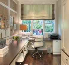 home office desk ideas worthy. Home Office Layout Ideas Desk Worthy O