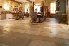 natural stone floor tile home depot floor tile