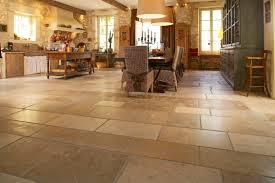 natural stone floor tile home depot floor tile