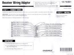 dse3110 wiring diagram fresh metra wiring harness instructions metra metra 70-1761 radio wiring harness instructions dse3110 wiring diagram elegant metra wiring harness instructions metra wiring harness instructions of dse3110 wiring diagram