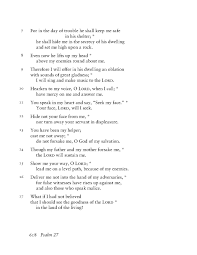 Page:Book of common prayer (TEC, 1979).pdf/618 - Wikisource, the ...