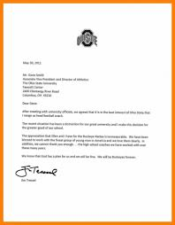 Resignation Letter: Example Of Resign Letter Notice One Months To .