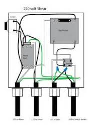 220 volt outlet wiring diagram 220 image wiring similiar 220v welder wiring diagram keywords on 220 volt outlet wiring diagram