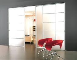 image of marvelous sliding closet doors