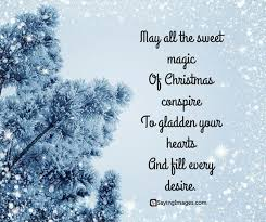 Top 40 Merry Christmas Quotes For Cards For Love Fascinating Christmas Quotes For Cards