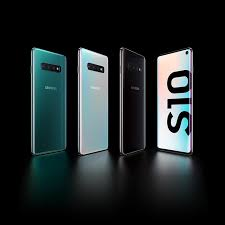 Is a south korean multinational electronics company headquartered in the yeongtong district of suwon. Galaxy S10 S10 5g Kaufen Preis Angebote Samsung De