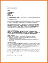 Transcript Request Letter Sample Sureshjonnain Invoice Sample