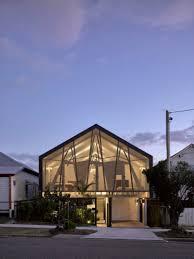 Z House  Donovan Hill  Australian Institute Of ArchitectsResidential Architects Brisbane