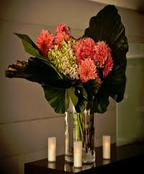 Susan Avery Flowers & Event Styling - Woollahra Flower Sydney