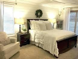 master bedroom white furniture. White Furniture Master Bedroom Image Of Best Dark