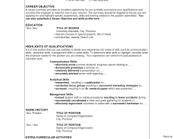 The Muse Resume Templates Invoices House Cleaning Sample Invoice Service Resume Template 69