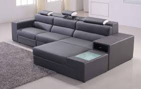 modern sectional sofas. Perfect Sofas Modern Sectional Sofa Leather Corner Sofas For Living Room Furniture  In Living Room Sofas From Furniture On Aliexpresscom  Alibaba Group Throughout