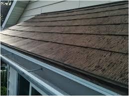 interlock metal roofing charming light bnsgolds com interlock metal roofing l55