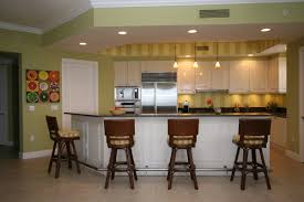 Condo Kitchen Condo Kitchen Designs Condo Kitchen Designs And Certified Kitchen