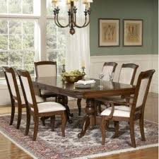 dining room furniture cherry wood. cherry dining room furniture set wood e