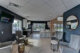 Furniture Fair Greenville Nc Instafurniture