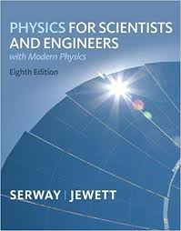 Amazon.com: Physics for Scientists and Engineers with Modern ...