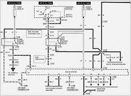 1979 Ford F150 Ignition Wiring 1979 Ford Alternator Wiring
