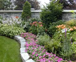 Small Picture Interesting Flower Garden Ideas Zone 5 Marathon Bloomers Perennial