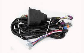 chevy boss plow wiring harness diagram 08 wirdig snow plow wiring diagram on 13 pin boss plow wiring harness diagram
