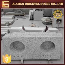 Pre Cut Granite Kitchen Countertops Pre Cut Granite Countertops Pre Cut Granite Countertops Suppliers
