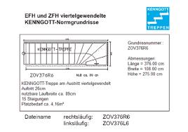 Bei uns kannst du möbel sogar auf den millimeter genau konfigurieren. Treppengrundrisse Normgrundrisse Der Kenngott Treppen