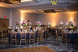 wedding venues in allentown