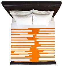 orange duvet cover twin duvet covers and duvet sets