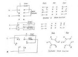 similiar reversing single phase motor connection keywords single phase reversible motor wiring diagram get image about