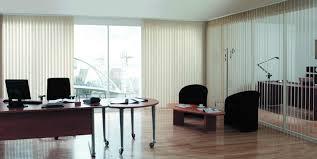 office curtain ideas. Pleasant Idea Modern Office Curtains Inspiration Curtain Ideas Y