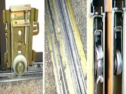 style sliding barn wood door hardware top 48