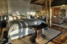Safari Bedroom Decorations African Travel Specialists Safari Tours Travel Specialists