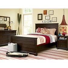 Paula Deen Bedroom Furniture Collection Bedroom Kids Furniture Double Haammss