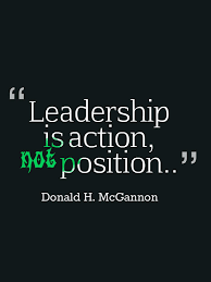 Good Leader Quotes Unique 48 Popular Leadership Quotes And Sayings Golfian