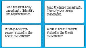 argumentative essay writing process task cards by lit lyns argumentative essay writing process task cards