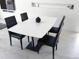 モノトーンで描く理想の空間素敵なお部屋紹介 アイリスプラザメディア