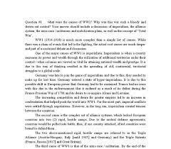 world war essay why did europe go to war in essay  world war 1 essay why did europe go to war in 1914 essay ayucar com