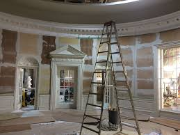 oval office pictures. recreating the oval office a qu0026a with designated survivoru0027s production designer curbed dc pictures o
