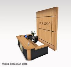 office reception table. 0495a7d3ea5686eff7717d08b9b5a80d B3abc7534eb0a6151f2997d42932e064 9c27a295fde8b96d94aa7bd6f3c5c8a0. MODERN RECEPTION DESK Office Reception Table