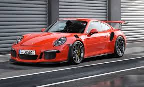 porsche 2015 gt3 rs. porsche gt update more manuals coming no gt2 yet suv ever 2015 gt3 rs car and driver