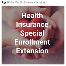 Insurance coverage from pacific specialty pairs superior protection with excellent customer protection for more of your everyday life property insurance pacific specialty offers the coverage. Global Pacific Insurance Services Globalpacins Twitter