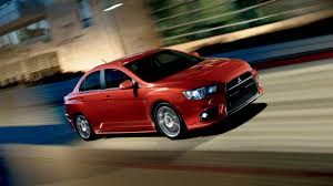 2018 mitsubishi lancer evo. contemporary 2018 the mitsubishi lancer evolution is famous for its ability to slide at high  speed through the dirt in rally stages all over world but 1497 examples of  throughout 2018 mitsubishi lancer evo
