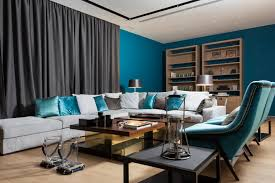 colorful modern furniture. Modern Chairs Colorful Chairs: Summer Living Room Furniture Trends 2017 L