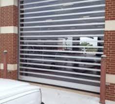 commercial garage doorsCommercial Garage Doors  Installation and Repair in OK