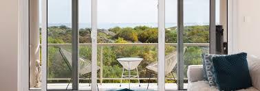 double glazed doors perth glass door installation residential glass doors french doors upvc doors sliding glass doors