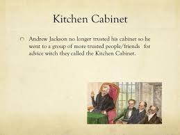 Kitchen cabinet jackson National Bank Kitchen Cabinet Andrew Jackson Andrew Jackson Kitchen Cabinet Scifihits Ivoiregion Kitchen Cabinet Andrew Jackson Andrew Jackson Kitchen Cabinet
