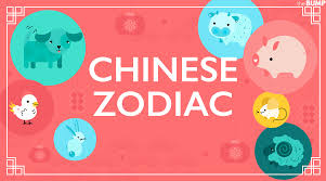 Chinese Horoscope Predictions For Baby In 2019
