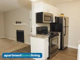 3 bedroom apt in aurora co. the preserve at city center apartments 3 bedroom apt in aurora co