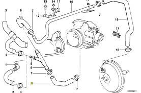 2003 bmw 745i engine diagram wiring library x5 motor cityconnectapps bmw e90 n52 engine diagram